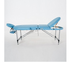 Массажный стол RelaxLine Oasis 50138 FMA342L-1.2.3 9