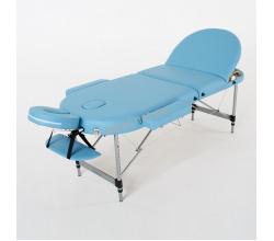 Массажный стол RelaxLine Oasis 50138 FMA342L-1.2.3 1