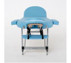 Массажный стол RelaxLine Oasis 50138 FMA342L-1.2.3 2
