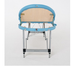 Массажный стол RelaxLine Oasis 50138 FMA342L-1.2.3 3