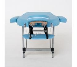 Массажный стол RelaxLine Oasis 50138 FMA342L-1.2.3 6
