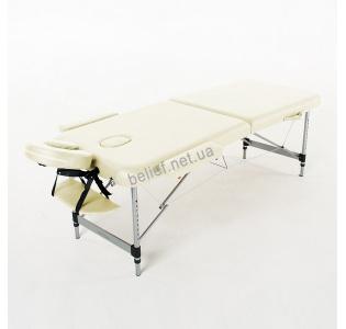 Массажный стол RelaxLine Sirius 50123 FMA256L-1.2.3 S