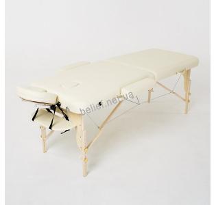 Массажный стол RelaxLine Cleopatra 50114 FMA206L-1.2.3 S