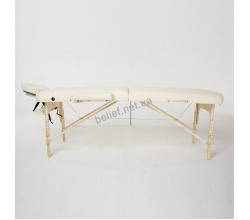 Массажный стол RelaxLine Cleopatra 50114 FMA206L-1.2.3 S 5