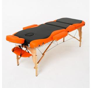 Массажный стол RelaxLine Titan 50136 FMA3051A-1.2.3