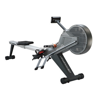 Професійний гребний тренажер Sportop R700+