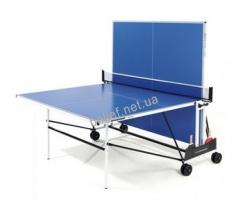 Стол теннисный Enebe Lander, 4 mm, CBN, 700025 2