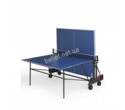 Стол теннисный Enebe Lander, 16 mm, 700024 1