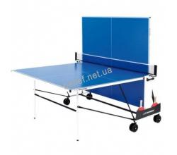 Стол теннисный Enebe Wind 50 X2 (A), 4 mm, 707062 1