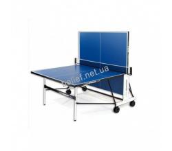 Стол теннисный Enebe Match Max X2, 16 mm, 707011 1