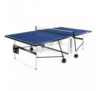 Стол теннисный Enebe Twister 700 X2, 7 mm, 707071