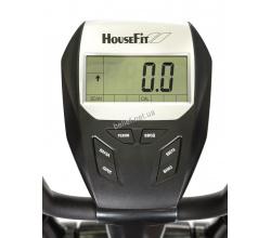 Орбитрек магнитный HouseFit HB-8259EL 4