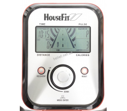 Орбитрек магнитный HouseFit HB-8224EL 2