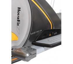 Орбитрек магнитный HouseFit HB-8224EL 4