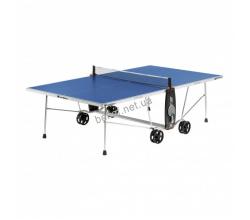 Теннисный стол Cornilleau Sport 100S Crossover Outdoor 1