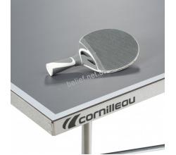 Теннисный стол Cornilleau Sport 100S Crossover Outdoor 4