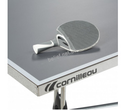 Теннисный стол Cornilleau 150S Crossover Outdoor 4