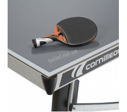 Теннисный стол Cornilleau 500M Crossover Outdoor 7