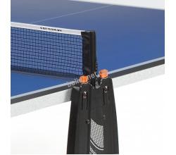 Теннисный стол Cornilleau Sport 100 Indoor 1