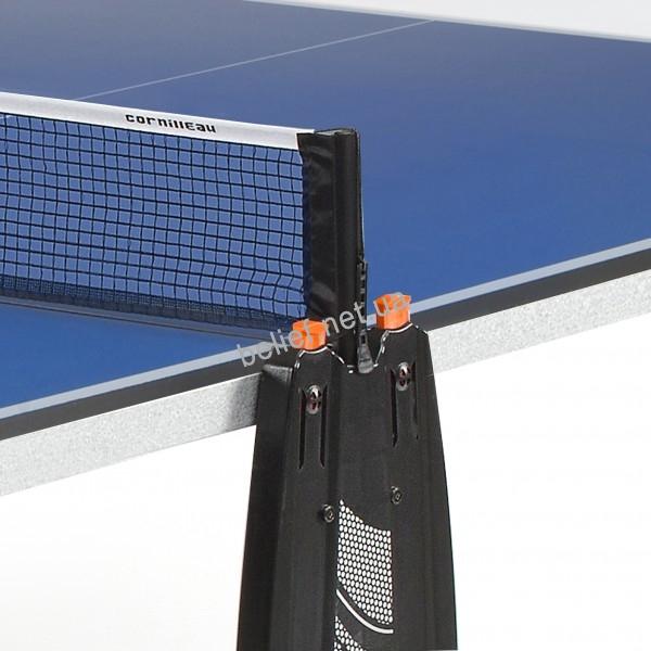 Тенісний стіл Cornilleau Sport 100 Indoor купити в Києві. Масажне та ... 9b1b1e21169ff