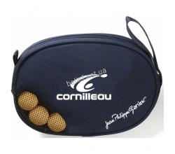 Набор для настольного тенниса Cornilleau Pack Solo 1