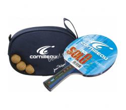 Набор для настольного тенниса Cornilleau Pack Solo 2