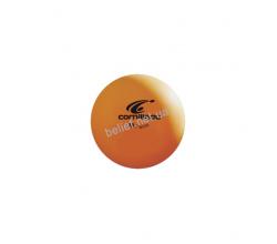 Набор для настольного тенниса Cornilleau Pack Solo 3