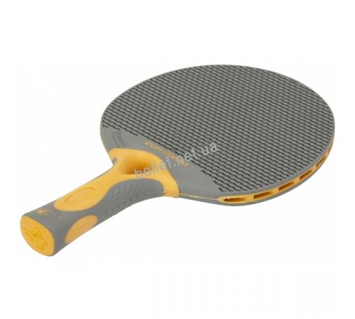 Ракетка для настольного тенниса Cornilleau Tacteo 30 Outdoor