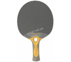 Ракетка для настольного тенниса Cornilleau Tacteo 30 Outdoor 1