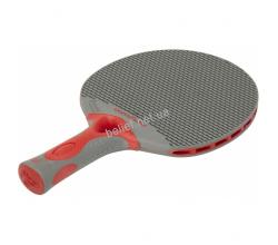 Ракетка для настольного тенниса Cornilleau Tacteo 50 Outdoor 1