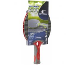 Ракетка для настольного тенниса Cornilleau Tacteo 50 Outdoor 3