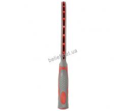 Ракетка для настольного тенниса Cornilleau Tacteo 50 Outdoor 5