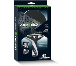 Ракетка для настольного тенниса Cornilleau NEXEO X70 1