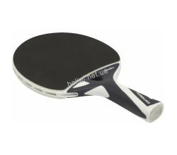 Ракетка для настольного тенниса Cornilleau NEXEO X70 3