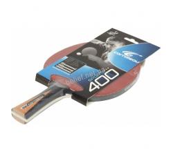 Ракетка для настольного тенниса Cornilleau sport 400 1