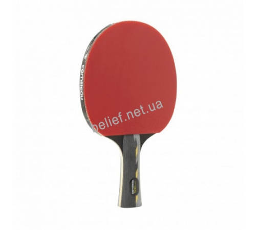 Ракетка для настольного тенниса Cornilleau 500 Perform