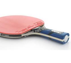 Ракетка для настольного тенниса Cornilleau 500 Perform 1
