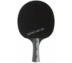 Ракетка для настольного тенниса Cornilleau 600 Perform 2