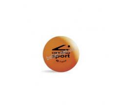 Шарики для настольного тенниса Cornilleau Club-Sport-Expert 1X6 3