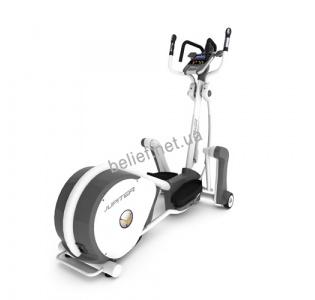 Орбитрек Yowza Fitness Jupiter CE3.7D