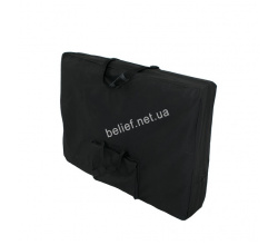 Массажный стол RelaxLine Bali 50142 FMA206A-1.2.3 2