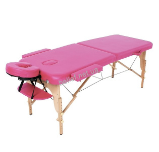 Массажный стол RelaxLine Bali 50145 FMA206A-1.2.3