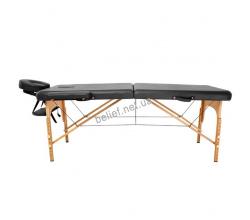 Массажный стол RelaxLine Bali 50146 FMA206A-1.2.3 1