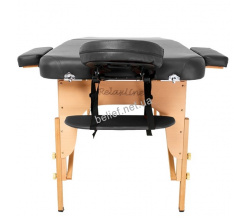 Массажный стол RelaxLine Bali 50146 FMA206A-1.2.3 2