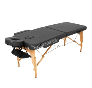 Массажный стол RelaxLine Bali 50146 FMA206A-1.2.3