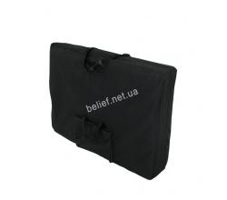 Массажный стол RelaxLine Bali 50146 FMA206A-1.2.3 6