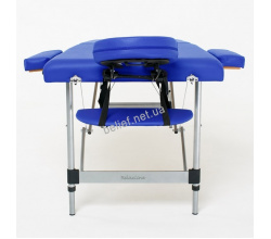 Массажный стол RelaxLine Florence 50147 FMA252L-1.2.3 1