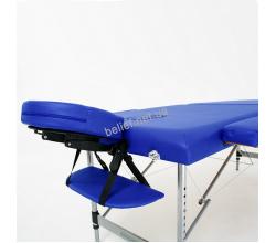 Массажный стол RelaxLine Florence 50147 FMA252L-1.2.3 2