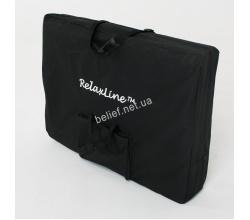Массажный стол RelaxLine Florence 50147 FMA252L-1.2.3 5