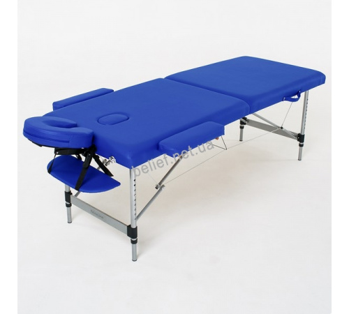 Массажный стол RelaxLine Florence 50147 FMA252L-1.2.3